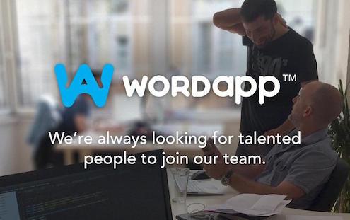 Wordapp-Recruitment-Social-Media-image